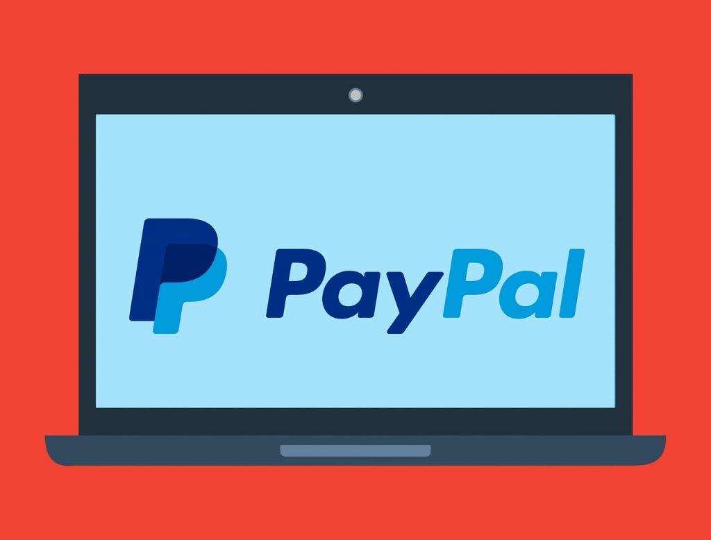 Como comprar Bitcoin con PayPal