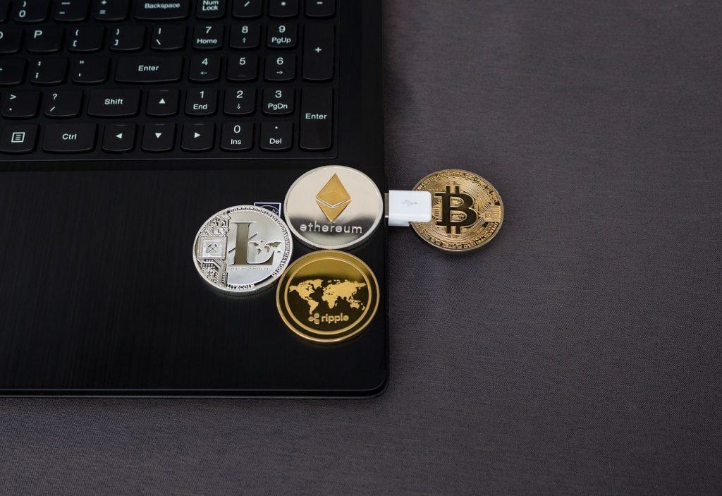 Monederos para Bitcoin