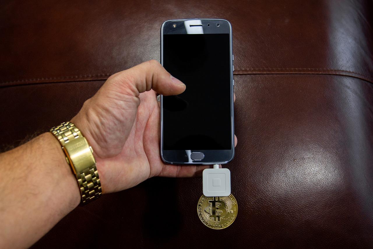 wallets para Bitcoin